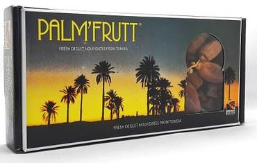 Agen Kurma Palm Fruit surabaya malang sidoarjo