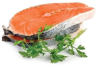 ikan termasuk makanan bagi penderita diabetes