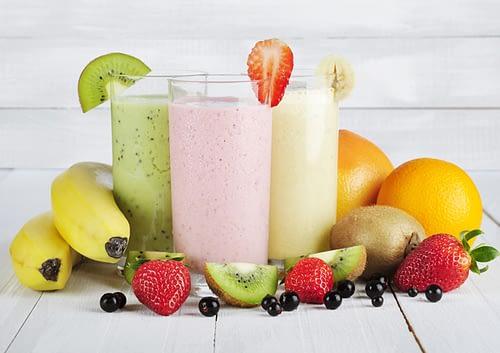 minuman jus yang patut diberikan jadi pendamping makanan penderita diabetes
