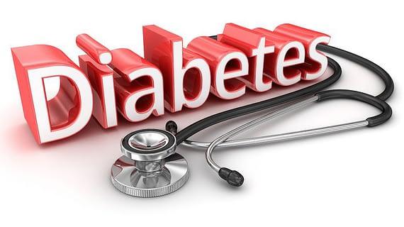 Gejala-Gejala Diabetes Melitus