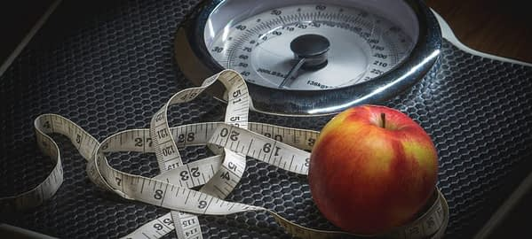 mempertahankan berat badan terapi diabetes melitus