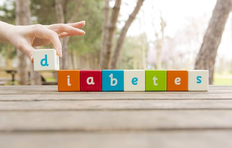 Kenali Faktor Penyebab Diabetes Melitus(Kencing Manis)